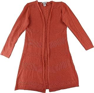99 jane street sweater