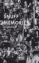 Snuff Memories