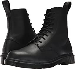 Dr. Martens - Pascal Decon 8-Eye Boot