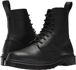 Pascal Decon 8-Eye Boot