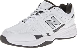 Best new balance men's mx409v3 Reviews