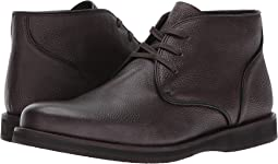 Brooklyn Chukka
