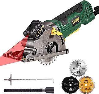 Best mini circular saws Reviews