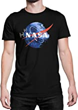 Best star wars nasa shirt Reviews