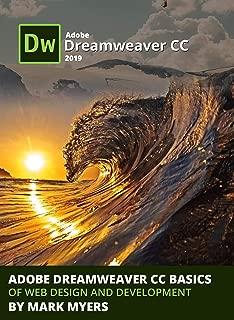 ADOBE DREAMWEAVER CC BASICS OF WEB DESIGN AND DEVELOPMENT (English Edition)