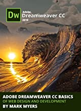 ADOBE DREAMWEAVER CC BASICS OF WEB DESIGN AND DEVELOPMENT