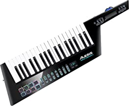 Best alesis vortex wireless keyboard controller Reviews