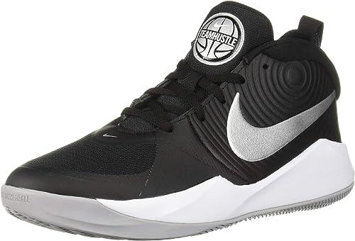 imagenes de zapatos adidas para baloncesto elegantes