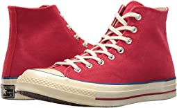 Converse - Chuck Taylor® All Star® 70s Hi
