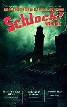 Schlock!: Volume 16 Issue 14