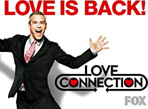 Love Connection Season 2