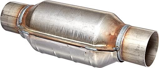 AP Exhaust 608416 Catalytic Converter