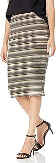 RVCA Women's Pick Me Up Skirt