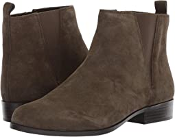 Carnot Bootie