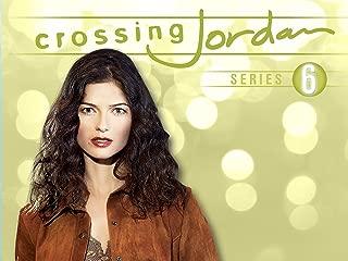 Crossing Jordan, Season 6