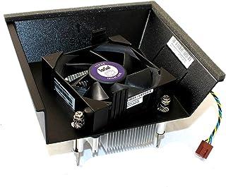 XYG4C Latitude 5400 Genuine Heatsink