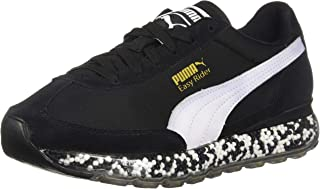 PUMA Jamming Easy Rider Kids Sneaker