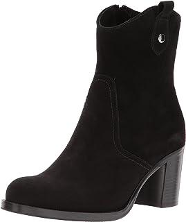 La Canadienne Women's PHINN Suede Fashion Boot