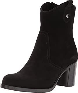 La Canadienne Women's PHINN Suede Fashion Boot