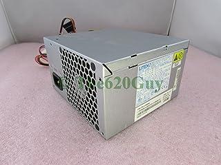 CPQ 375W PS DS20 PFC 1 SQU,ACBEL API-8767-01,DATE 0007 REV B03 COMPAQ 30-50662-01-1