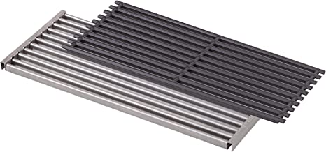 Char-Broil Tru-Infrared Replacement Grate and Emitter for 2 and 3 Burner Grills prior to 2015 (Renewed)