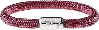 Best red braided bracelet Reviews