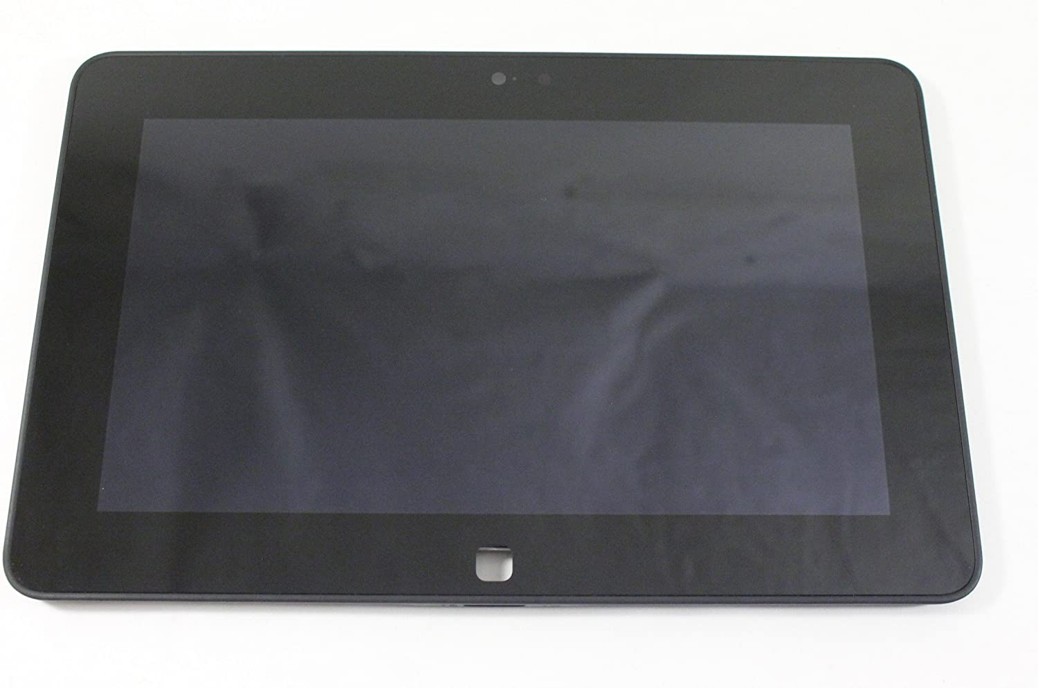 Dell Black Complete LCD Assembly LED HD Glossy Touchscreen 10.1 Latitude 10 ST2E