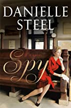 Spy: A Novel PDF