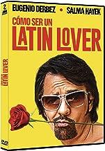 Como Ser Un Latin Lover Spanish Film