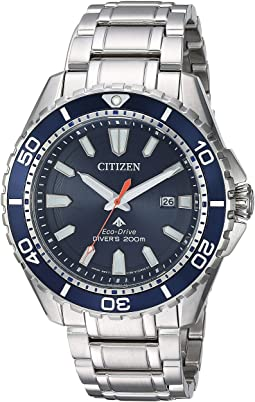 Citizen Watches - BN0191-55L Eco-Drive