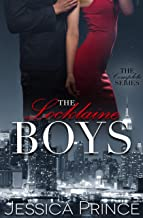The Locklaine Boys: The Complete Series