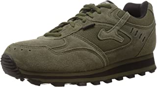 Lakhani Men's Running Shoes