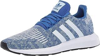 Amazon.com: Men's Blue adidas Shoes