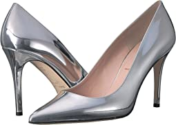 b844d37e86b Women s Kate Spade New York Silver Shoes + FREE SHIPPING