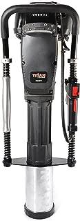 Titan PGD3875, 4