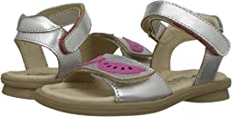 Old Soles - Tropicana Sandal (Toddler/Little Kid)