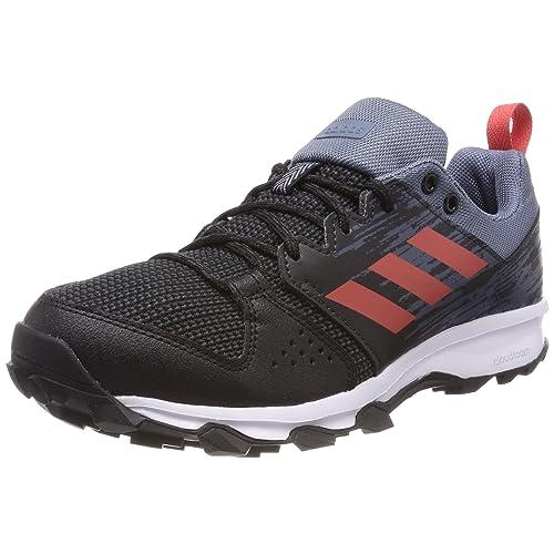 8eff9f5730a4a adidas Women s Running Shoes  Amazon.co.uk