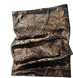 HECS Wildlife Multi-Rag - Mossy Oak Break-Up Country Camo