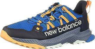New Balance Herren Shando V1 Traillaufschuh