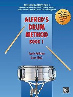 Drum Method 1