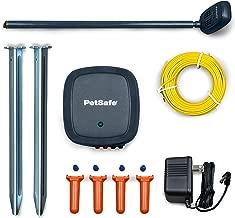 PetSafe Wire Break Locator