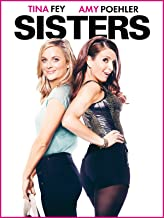Best the papin sisters movie Reviews