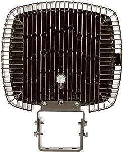 Hazardous Area Locations Low Profile LED Light Fixture 174 Watts - 120-277 Volts AC - Class 1 Div 2(-Pendant)