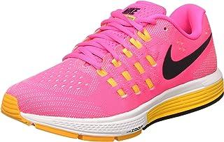 big sale d57f2 1beaf Nike WMNS Air Zoom Vomero 11, Gymnastique Femme