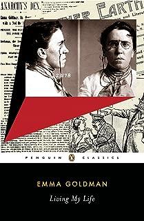Living My Life (Penguin Classics)