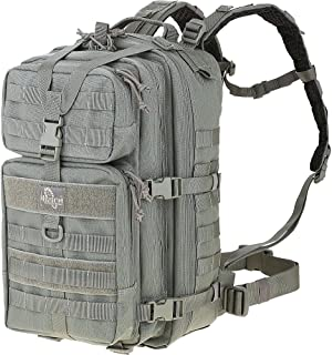 Maxpedition Falcon-III Mochila