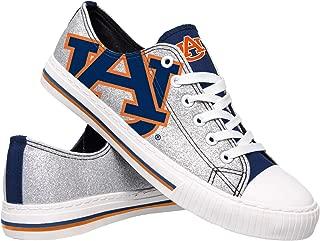 auburn tigers shoes
