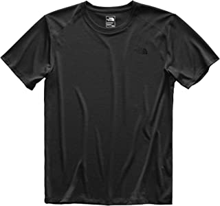 Best north face neck Reviews