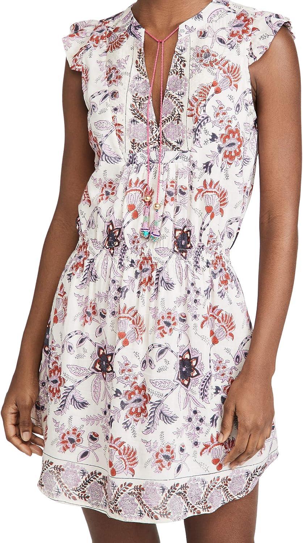 BELL Women's Lola Mini Dress