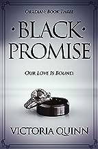 Best black obsidian book 3 Reviews